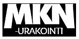 MKN-Urakointi