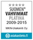 PL_MKN_Urakointi_Oy_FI_371681